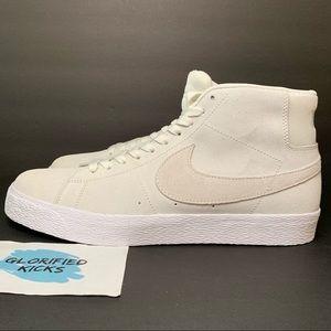 d4e2a513c09 Men s Nike Blazer Sb on Poshmark